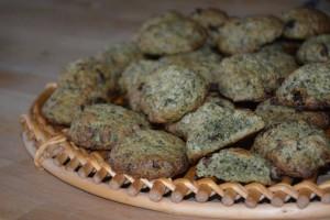gite-ecolo-bebe-bretagne-lavilleheleuc-cote-cuisine-cookies-vitaminees-DSC_4543