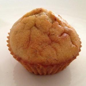 gite-ecolo-bebe-bretagne-lavilleheleuc-cuisine-muffin-img_2027