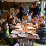 gite-ecolo-bebe-bretagne-lavilleheleuc-grande-tyrolienne-repas-DSC_4923
