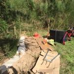 gite-ecolo-bebe-bretagne-lavilleheleuc-jardin-IMG_5338