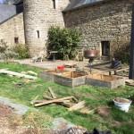 gite-ecolo-bebe-bretagne-lavilleheleuc-jardin-IMG_5355
