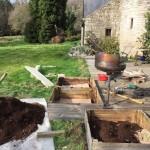 gite-ecolo-bebe-bretagne-lavilleheleuc-jardin-IMG_5359