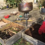 gite-ecolo-bebe-bretagne-lavilleheleuc-jardin-IMG_5361