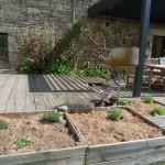 gite-ecolo-bebe-bretagne-lavilleheleuc-jardin-P1290398