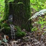 gite-ecolo-bebe-bretagne-lavilleheleuc-maison-fees-DSC_8442