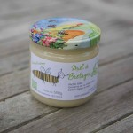 gite-ecolo-bebe-bretagne-lavilleheleuc-miel-DSC_8997