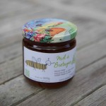 gite-ecolo-bebe-bretagne-lavilleheleuc-miel-DSC_8999
