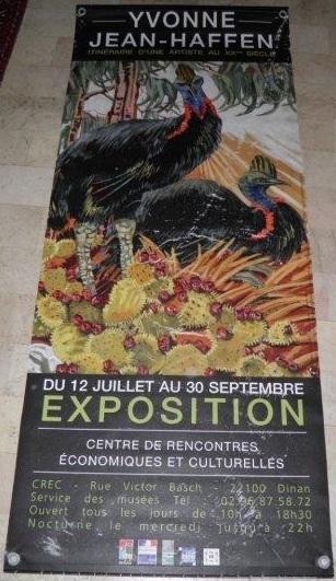 gite-ecolo-bebe-bretagne-lavilleheleuc-my-korigano-bache-p1212573