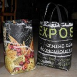 gite-ecolo-bebe-bretagne-lavilleheleuc-my-korigano-panier-sac-p1212562