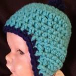 gite-ecolo-bebe-bretagne-lavilleheleuc-my-korigano-tricot--bonnet-img_3775