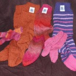 gite-ecolo-bebe-bretagne-lavilleheleuc-my-korigano-tricot-chaussettes-p1062356