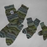 gite-ecolo-bebe-bretagne-lavilleheleuc-my-korigano-tricot--chaussettes-p1152434