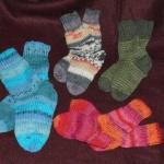 gite-ecolo-bebe-bretagne-lavilleheleuc-my-korigano-tricot--chaussettes-p1222578