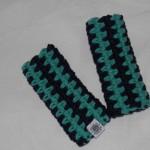 gite-ecolo-bebe-bretagne-lavilleheleuc-my-korigano-tricot--mitaines-p1152435