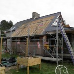 gite-ecolo-bebe-bretagne-lavilleheleuc-photovoltaique-ardoises-p2252698