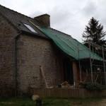 gite-ecolo-bebe-bretagne-lavilleheleuc-photovoltaique-bache-nuit-img_4035