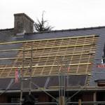gite-ecolo-bebe-bretagne-lavilleheleuc-photovoltaique-premiers-panneaux-p2252722