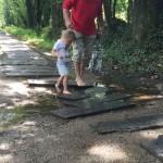 gite-ecolo-bebe-bretagne-lavilleheleuc-teste-pour-vous-jardins-broceliande-IMG_7900