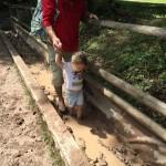 gite-ecolo-bebe-bretagne-lavilleheleuc-teste-pour-vous-jardins-broceliande-IMG_7902