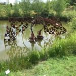 gite-ecolo-bebe-bretagne-lavilleheleuc-teste-pour-vous-jardins-broceliande-IMG_7940