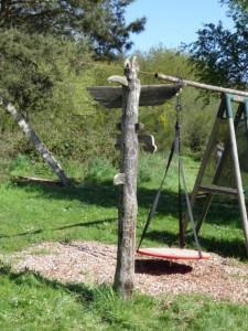 gite-ecolo-bebe-bretagne-lavilleheleuc-totem-P5033564