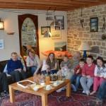 gite-ecolo-bebe-bretagne-lavilleheleuc-vacances-gouter-DSC_4244