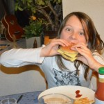 gite-ecolo-bebe-bretagne-lavilleheleuc-vacances-hamburger-DSC_4266