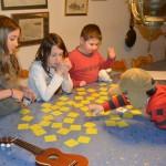 gite-ecolo-bebe-bretagne-lavilleheleuc-vacances-memo-DSC_4257