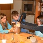 gite-ecolo-bebe-bretagne-lavilleheleuc-vacances-pizzas-DSC_4206