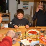 gite-ecolo-bebe-bretagne-lavilleheleuc-vacances-pizzas-DSC_4217