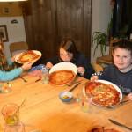 gite-ecolo-bebe-bretagne-lavilleheleuc-vacances-pizzas-DSC_4226