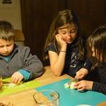 gite-ecolo-bebe-bretagne-lavilleheleuc-vacances-soupe-potiron-DSC_4125