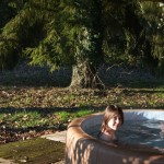 gite-ecolo-bebe-bretagne-lavilleheleuc-vacances-spa-DSC_4165