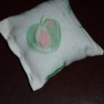 gite-ecolo-bebe-bretagne-lavilleheleuc-voeux-2013-pomme