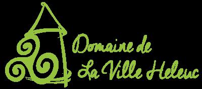gite-ecolo-bebe-bretagne-logo-lvh