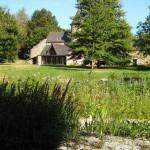 gite-ecolo-bebe-bretagne-manoir-jardin-assainissement-09462q50