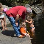 gite-ecolo-bebe-bretagne-piscine-nature-enfants-1203q50