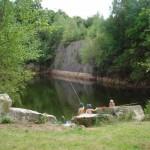 gite-ecolo-bebe-bretagne-piscine-nature-enfants-peche-08847q50