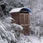 gite-ecolo-bebe-bretagne-piscine-toilettes-seches-neige-3122948q50