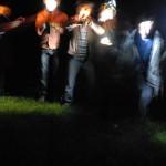 gite-ecolo-bretagne-lavilleheleuc-vacances-nuit-DSC_8798
