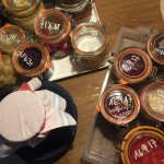 lacto-fermentation-IMG_7595 2