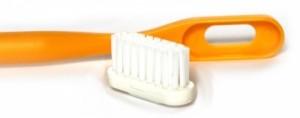 lamazuma-brosse-a-dents