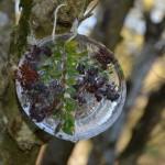 lavilleheleuc-gite-ecolo-bebe-bretagne-sculpture-glace-DSC_3706