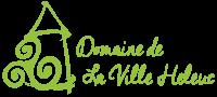 logo-DLVH-petit