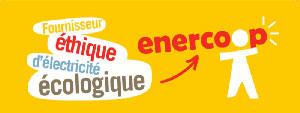 logo-Enercoop-éthique
