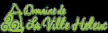 logo-banniere217x66