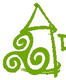 logo-lvh-projet-transparent-tour