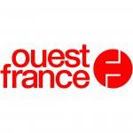ouest-france-logo-carre