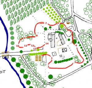 plan-jardins-chemin