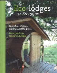 Eco-lodges en Bretagne